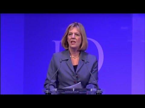 Suzy Walton Video