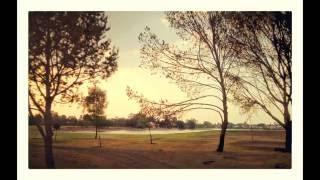 Arrivals No.2 - Dustin O`Halloran (Piano Cover)