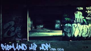 Cichy&Kara - Siemano Hip Hop (Prod. Cichy)