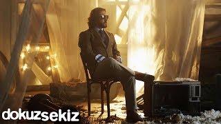 Fettah Can - Bu Aşkın Katili Sensin (Official Video)