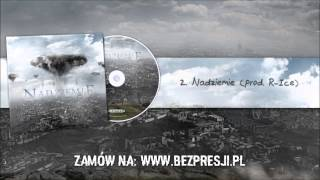 Skor - Nadziemie (prod. R- Ice)