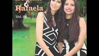 Lorena & Rafaela - Por Te Amar Demais (All Through The Night)