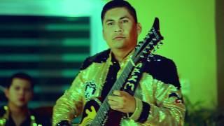 Marca De Jefes - El Tigre Azul (Video Oficial 2016)