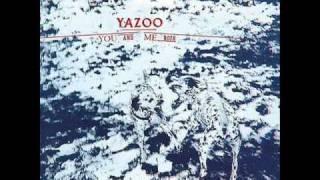 Yazoo Vs. Cassie - Me You & Yazoo