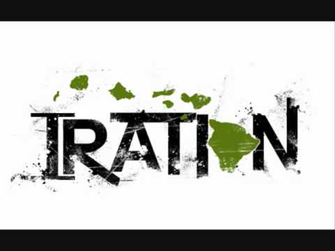 iration-im-with-you-irie-beatvibrations
