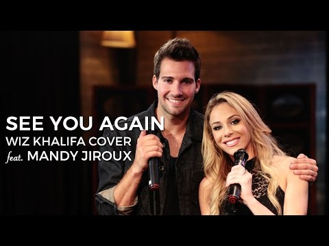 wiz-khalifa-see-you-again-cover-by-james-maslow-ft-mandy-jiroux-james