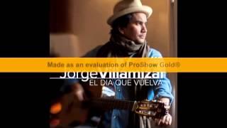 Dificil - Jorge Villamizar Feat. Oscar D Leon, Descemer Bueno y el Mola.