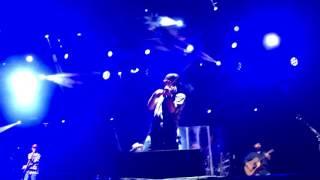 Cody Johnson - Dance Her Home (Live)