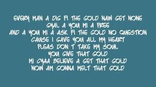 Tommy Lee A Million Lyrics