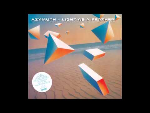 azymuth-jazz-carnival-far-out-recordings