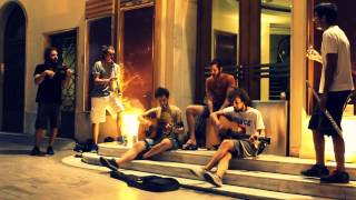 Ananas Band