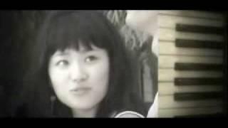 徐英恩-雞尾酒愛情.flv