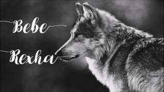 Bebe Rexha- Cry Wolf (TRADUÇÃO,LENDADO PT BR)