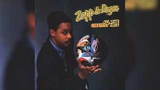 Zapp & Roger - In the Mix