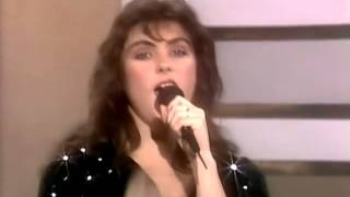 Laura Branigan   Gloria HQ 1080p HD Upscale