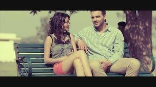 Jaan Meri - Gursimran Gill   Latest Punjabi Romantic Song 2016   Panj-aab Records