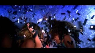 DISCOMOVIL RANGERS - VIDEO DE DJ FANKEE DE 10 ENTREN A SU CANAL