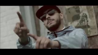 ChildsPlay & AfroTura ft. 3robi - Puta
