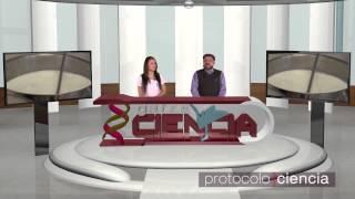 Protocolo Ciencia 28 Alimentos Simbióticos.