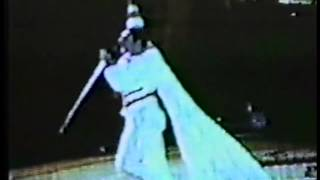 Queen - We Will Rock You - Live at Knebworth 1986/08/09 [Live Magic Audio]
