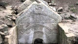 """Passodoble de Vizela"" - Minho (Folk music Portugal)"
