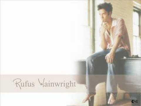 rufus-wainwright-last-cup-of-coffee-hankering-quagmireglennn