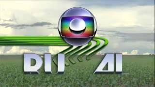 Globo Rural Eletrofunk Megafunk 2018 Vol. 19