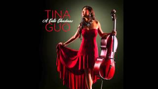 Tina Guo: The First Noel