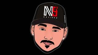 MC NOVINHO ROCK ROCK NEUTRA LIGHT 2018