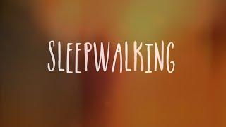 Sleepwalking | This Wild Life (BMTH Cover) Lyrics