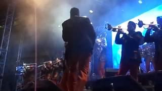 Banda MS - Cahuates Pistaches