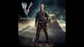 Vikings 06. Ragnar Says Goodbye to Gyda Soundtrack Score