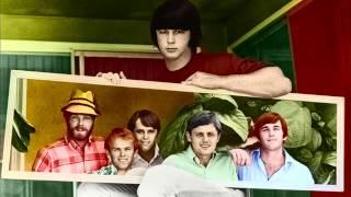 I Get Around | SUPER STEREO | HQ | The Beach Boys