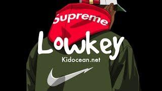 [FREE] MadeinTYO x Famous Dex x KYLE Type Beat 2017 - Lowkey