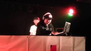 DJ Coo 11/9
