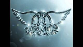 Aerosmith greatest hits HD (NEW)