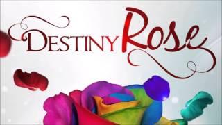Ako'y Mahalin (Destiny Rose Theme) - Maricris Garcia