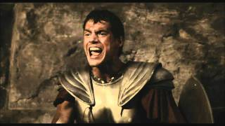 IMMORTALS - Trailer España - HQ