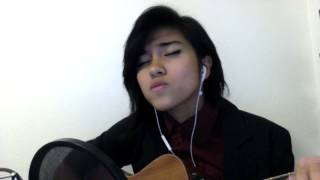 """""""Jazz"""" Demons by Imagine Dragons (Cover) by Kat Padlan"""