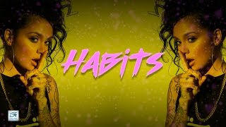 "[FREE] ""Habits"" Kehlani x Chance The Rapper (Type Beat) Prod. By Horus x Thomas Crager 2017"