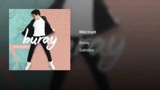 Buray - Mecnun