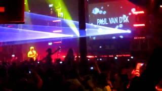 Paul van Dyk For an Angel HD