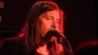 Evan Dando - The Lemonheads - My Drug Buddy - Live - Stage AE - 1.16.12 - Pittsburgh