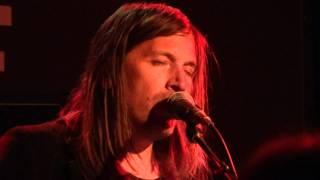 Evan Dando - The Lemonheads - My Drug Buddy - Live - Stage AE - 1.16.12 - Pittsburgh