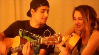 Rita Lee e Tutti Frutti - Agora só falta você (Cover) Junior Vieira e Helô