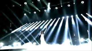Conchita Wurst - You Are Unstoppable (Lyric Video)