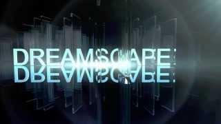 009 Sound System - Dreamscape (Bluesolar Remix)