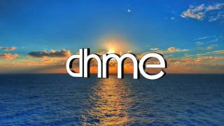 dhme - foner - so high