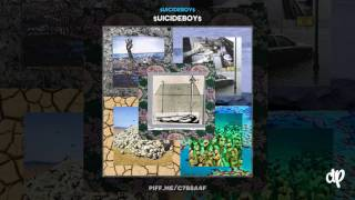 $uicideboy$ - O'Lord! I Have My Doubts