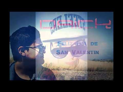 14 De Febrero Ft Daick de Max Vargas Letra y Video